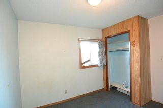 """Photo 10: 4091 W 16 Highway in Smithers: Smithers - Town House for sale in """"Heritage Park Area"""" (Smithers And Area (Zone 54))  : MLS®# R2497302"""