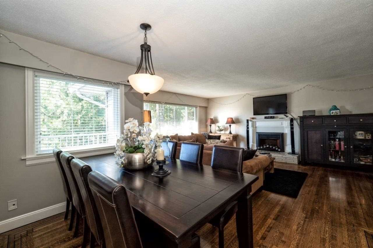 Photo 11: Photos: 1436 WILLIAM Avenue in North Vancouver: Boulevard House for sale : MLS®# R2015492