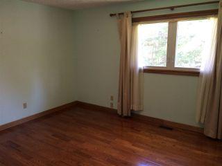 Photo 19: 52 PINE OAK Drive in Wellington: 30-Waverley, Fall River, Oakfield Residential for sale (Halifax-Dartmouth)  : MLS®# 201602522