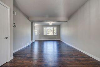 Photo 8: 10357 149 Street in Edmonton: Zone 21 House Half Duplex for sale : MLS®# E4246596