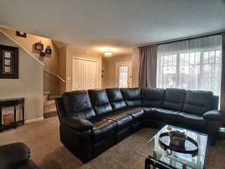 Photo 5: 4043 CHAPPELLE Green in Edmonton: Zone 55 House for sale : MLS®# E4266204
