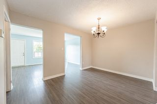 Photo 7: 8 10 Angus Road in Hamilton: House for sale : MLS®# H4089129