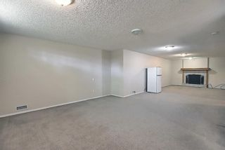 Photo 17: 3731 Varsity Drive NW in Calgary: Varsity Detached for sale : MLS®# A1120004