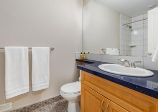 Photo 35: 2217 2 Avenue NW in Calgary: West Hillhurst Semi Detached for sale : MLS®# A1082810