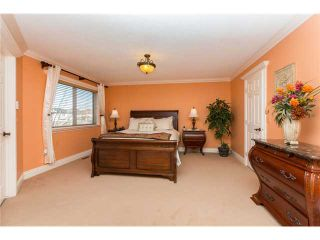 Photo 12: 449 ELGIN Way SE in Calgary: McKenzie Towne Residential Detached Single Family for sale : MLS®# C3653547