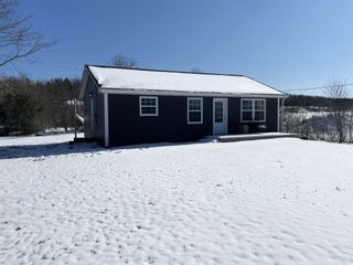 Photo 17: 5624 Prospect Road in New Minas: 404-Kings County Residential for sale (Annapolis Valley)  : MLS®# 202106217