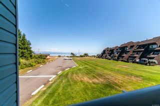 Photo 23: 205 2730 Island Hwy in : CR Willow Point Condo for sale (Campbell River)  : MLS®# 881506