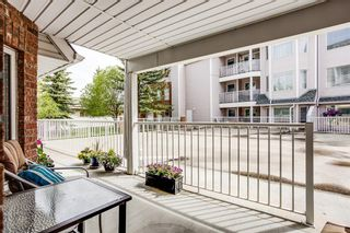 Photo 19: . 2109 Hawksbrow Point NW in Calgary: Hawkwood Apartment for sale : MLS®# A1116776