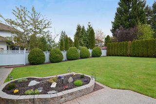 Photo 25: 4866 196TH Street in Langley: Langley City House for sale : MLS®# F1438957