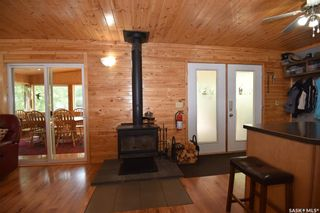 Photo 5: 203 Birch Drive in Torch River: Residential for sale (Torch River Rm No. 488)  : MLS®# SK863589