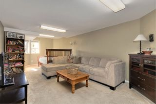 Photo 30: 1805 Edgehill Court in Kelowna: North Glenmore House for sale (Central Okanagan)  : MLS®# 10142069