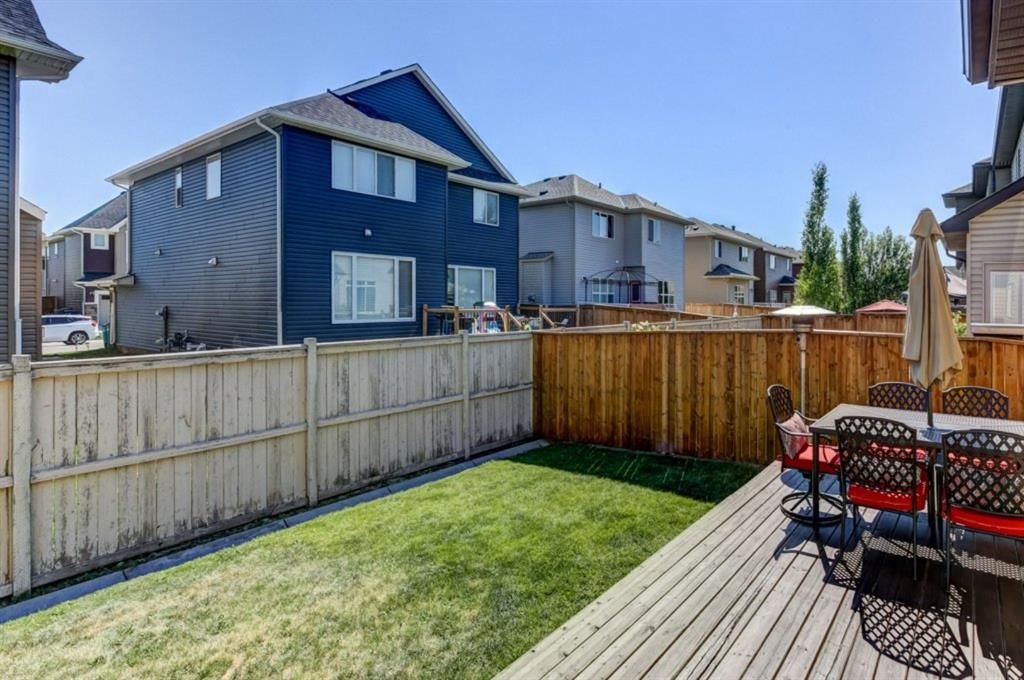 Photo 28: Photos: 1719 Baywater View SW: Airdrie Detached for sale : MLS®# A1124515