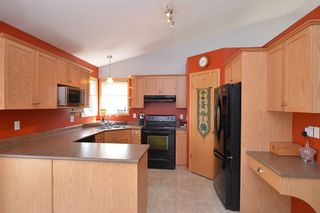 Photo 15: 15 Tyler Bay in Oakbank: Single Family Detached for sale : MLS®# 1414494