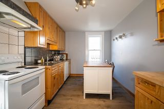 """Photo 19: 148 E 26TH Avenue in Vancouver: Main House for sale in """"MAIN ST."""" (Vancouver East)  : MLS®# R2619116"""