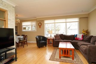 Photo 3: 8 Fontaine Crescent in Winnipeg: Windsor Park Residential for sale (2G)  : MLS®# 202107039