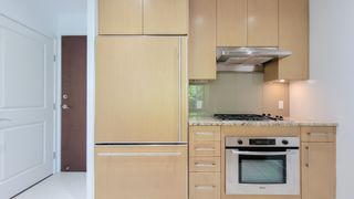 Photo 6: 305 1468 W 14TH Avenue in Vancouver: Fairview VW Condo for sale (Vancouver West)  : MLS®# R2595607
