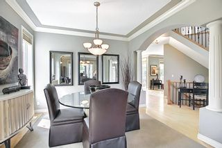 Photo 6: 17 Simcrest Manor SW in Calgary: Signal Hill Detached for sale : MLS®# A1128718