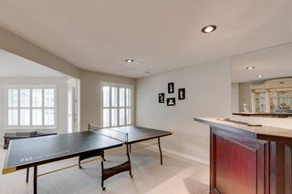 Photo 44: 23 Evergreen Rise SW in Calgary: Evergreen Detached for sale : MLS®# A1085175