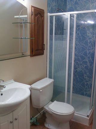 Photo 2: 45 Knappen in Winnipeg: Central Winnipeg Duplex for sale : MLS®# 1203787