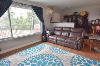 Photo 29: 3685 SPOKIN LAKE Road: 150 Mile House House for sale (Williams Lake (Zone 27))  : MLS®# R2620344