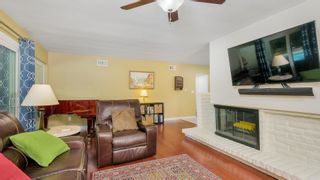 Photo 7: LA MESA House for sale : 4 bedrooms : 9380 Monona Dr