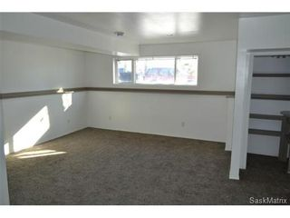 Photo 10: 104A 104B 109th Street in Saskatoon: Sutherland Duplex for sale (Saskatoon Area 01)  : MLS®# 531959