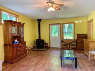 """Photo 12: 45 1650 COLUMBIA VALLEY Road: Columbia Valley Land for sale in """"LEISURE VALLEY"""" (Cultus Lake)  : MLS®# R2472797"""
