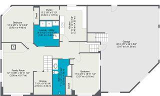 Photo 46: 47 CHARLTON Road: Sherwood Park House for sale : MLS®# E4228971