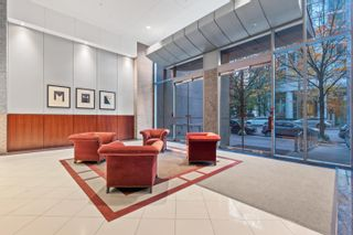 """Photo 32: 2101 1200 W GEORGIA Street in Vancouver: West End VW Condo for sale in """"Residences on Georgia"""" (Vancouver West)  : MLS®# R2624990"""