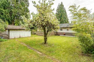 Photo 34: 946 CAITHNESS Crescent in Port Moody: Glenayre House for sale : MLS®# R2574147