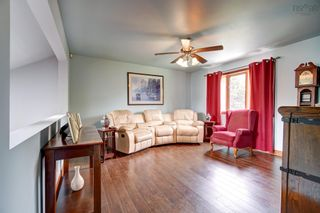Photo 23: 12 River Court in Enfield: 105-East Hants/Colchester West Residential for sale (Halifax-Dartmouth)  : MLS®# 202125014