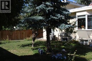Photo 25: 2210 9 Avenue S in Lethbridge: House for sale : MLS®# A1143838