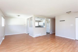 Photo 14: 9816 Fairmount Drive SE in Calgary: Acadia Detached for sale : MLS®# A1094940