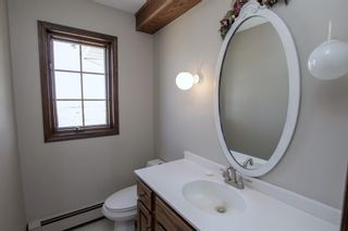 Photo 23: 13 26534 Township Road 384: Rural Red Deer County Detached for sale : MLS®# A1134124