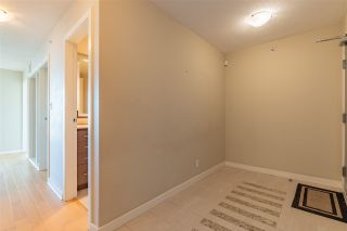 Photo 27: 3003 455 BEACH CRESCENT in Vancouver: Yaletown Condo for sale (Vancouver West)  : MLS®# R2514641
