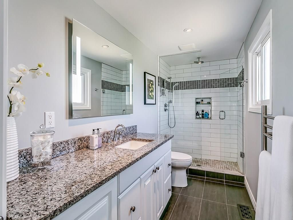 Photo 16: Photos: 2025 SUMMER WIND Drive in Burlington: Residential for sale : MLS®# H4030696