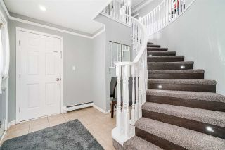 Photo 4: 7595 122A Street in Surrey: West Newton House for sale : MLS®# R2542758