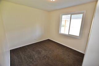 Photo 8: 350 3RD AVENUE in Williams Lake: Williams Lake - City House for sale (Williams Lake (Zone 27))  : MLS®# R2580158