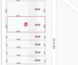 Photo 10: 9340 83 Street in Edmonton: Zone 18 House for sale : MLS®# E4263990