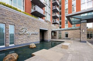 Photo 30: 411 100 Saghalie Rd in : VW Songhees Condo for sale (Victoria West)  : MLS®# 873642