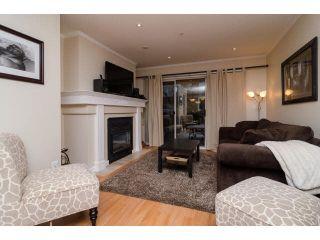 "Photo 7: 102 15185 22ND Avenue in Surrey: Sunnyside Park Surrey Condo for sale in ""VILLA PACIFIC"" (South Surrey White Rock)  : MLS®# F1432435"