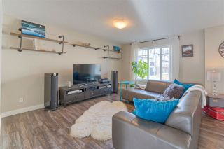 Photo 4: 14 7289 South Terwillegar Drive in Edmonton: Zone 14 Townhouse for sale : MLS®# E4241394