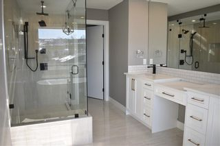 Photo 26: 4603 20 Avenue NW in Calgary: Montgomery Semi Detached for sale : MLS®# C4300227