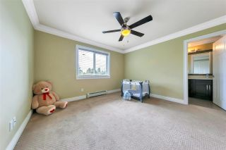 Photo 18: 2124 PATRICIA Avenue in Port Coquitlam: Glenwood PQ House for sale : MLS®# R2583270