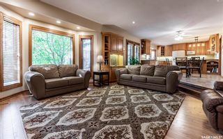 Photo 11: 331 Emerald Court in Saskatoon: Lakeview SA Residential for sale : MLS®# SK870648