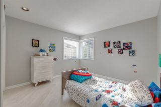 Photo 14: 3035 BRISTLECONE Court in Coquitlam: Westwood Plateau House for sale : MLS®# R2351208
