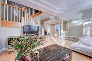 Photo 6: 3033 W 42ND Avenue in Vancouver: Kerrisdale House for sale (Vancouver West)  : MLS®# R2592296