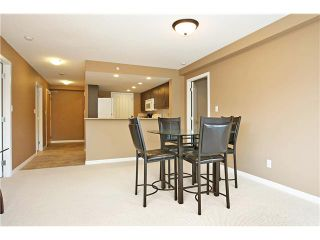 """Photo 5: # 801 290 NEWPORT DR in Port Moody: North Shore Pt Moody Condo for sale in """"THE SENTINAL"""" : MLS®# V855050"""