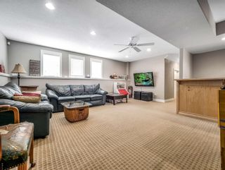 Photo 23: For Sale: 1635 Scenic Heights S, Lethbridge, T1K 1N4 - A1113326