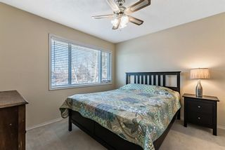 Photo 23: 64 Midpark Drive SE in Calgary: Midnapore Detached for sale : MLS®# A1082357